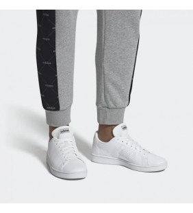 ADIDAS ADVANTAGE BASE UOMO