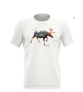Redelk Ermes-pr3 t-shirt uomo