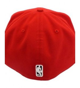 NEW ERA NBA BASIC CHIBUL UNISEX