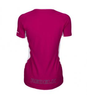 Redelk Nazca t-shirt donna