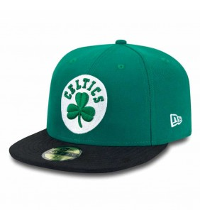 NEW ERA CAP NBA BASIC...