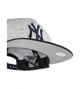 NEW ERA CAP JERSEY TEAM NEYYAN UNISEX