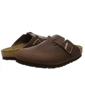 BIRKENSTOCK BOSTON BS UNISEX