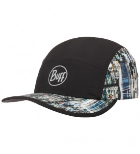 BUFF RUN CAP R-O-2 MULTI...