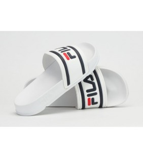 FILA MORROW BAY SLIPPER 2.0...