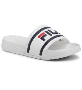 FILA MORROW BAY SLIPPER 2.0 CIABATTE UNISEX
