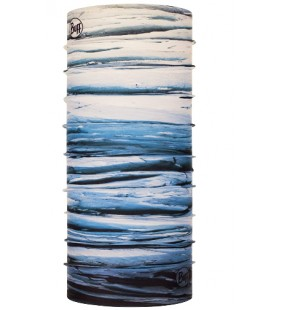 BUFF ORIGINAL TIDE BLUE UNISEX