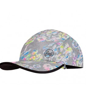 BUFF 5 PANELS CAP OZIRA CAP...