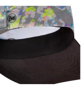 BUFF 5 PANELS CAP OZIRA CAP BAMBINA