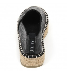 IMPERFECT ESPADRILLAS DONNA