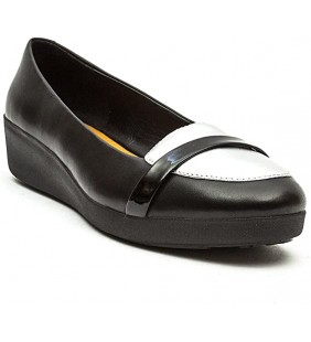 FITFLOP F-POP LOAFER...