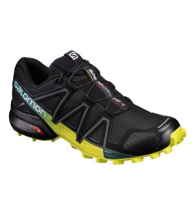 SALOMON SPEEDCROSS 4 SCARPA...