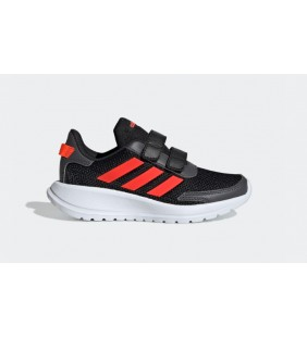 ADIDAS TENSAUR RUN C JUNIOR