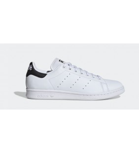 ADIDAS STAN SMITH SNEAKER...