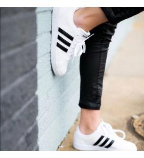 adidas court donna