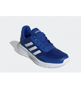 ADIDAS TENSAUR RUN K JUNIOR