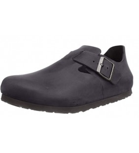 BIRKENSTOCK LONDON BS...