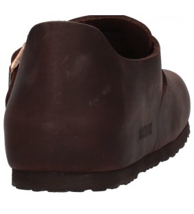 BIRKENSTOCK LONDON BS SCARPA UNISEX