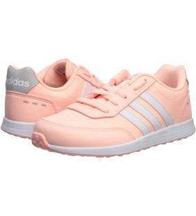 ADIDAS VS SWITCH 2K DONNA