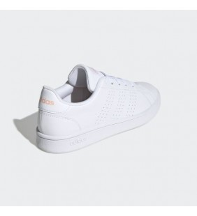 ADIDAS ADVANTAGE BASE DONNA