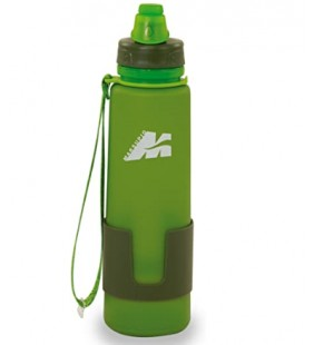 MARSUPIO MAGIC WATER BOTTLE...