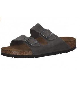 BIRKENSTOCK ARIZON BS...