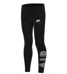 NIKE LEGGINS JUNIOR...