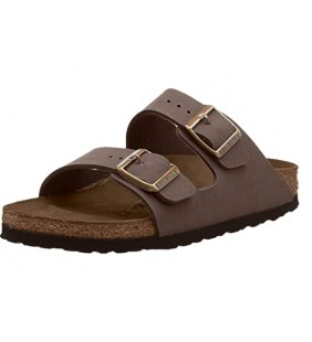 BIRKENSTOCK ARIZONA BS...