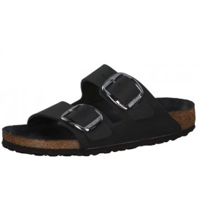 BIRKENSTOCK ARIZONA BIG...