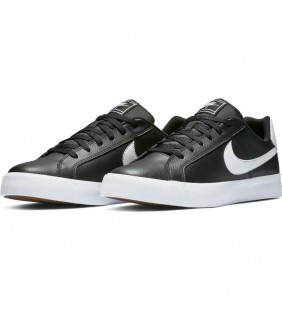 NIKE COURT ROYALE AC DONNA
