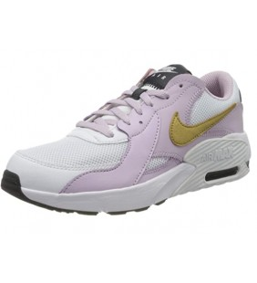 NIKE AIR MAX EXCEE GS DONNA