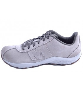 MERRELL SPRINT LACE SUEDE...