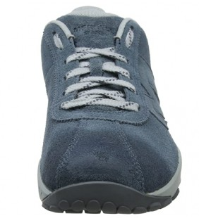 MERRELL SPRINT LACE SUEDE AC+ SCARPA UOMO