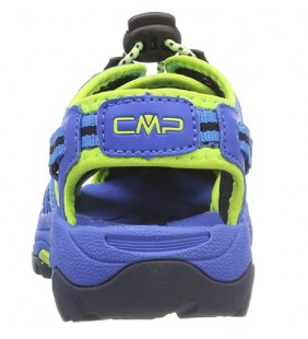 CMP KIDS AQUARII HIKING SANDAL SANDALO BAMBINO