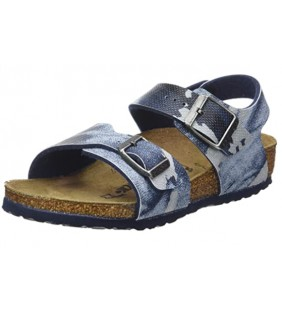 BIRKENSTOCK NEW YORK KIDS...