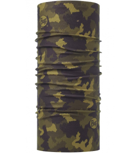 BUFF ORIGINAL HUNTER MILITARY UNISEX