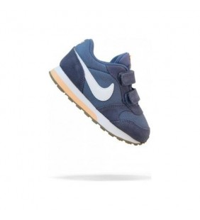 NIKE MD RUNNER 2 (PSV) SCARPA UNISEX JUNIOR