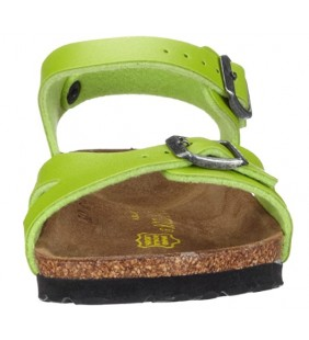 BIRKENSTOCK RIO SANDALETTO JUNIOR