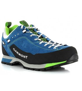 GARMONT DRAGONTAIL LT SCARPA UOMO