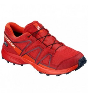 SALOMON SPEEDCROSS CSWP J...