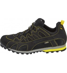 GARMONT MYSTIC FLOW SURROUND SCARPA UOMO