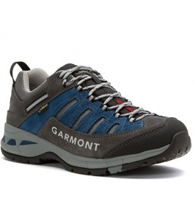 GARMONT TRAIL BEAST GTX...