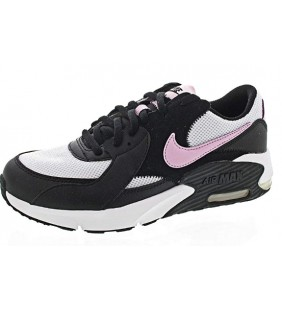 NIKE AIR MAX EXCEE GS...