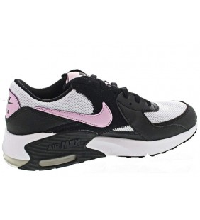 NIKE AIR MAX EXCEE GS SCARPA DONNA