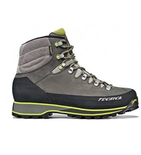 TECNICA TREK ALPS GTX MS...