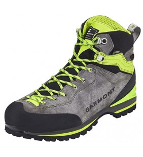 GARMONT ASCENT GTX SCARPONE...