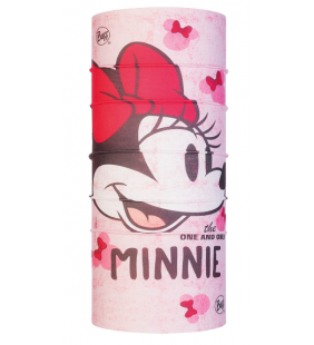 BUFF DISNEY MINNIE ORIGINAL...
