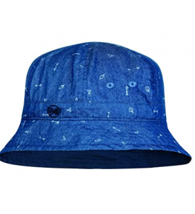 BUFF BUCKET HAT ARROWS CAPPELLO BAMBINO