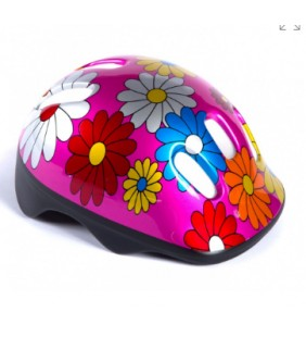 HTP DESIGN CASCO BIKE BAMBINA