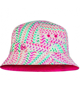 BUFF BUCKET HAT MULTI...
